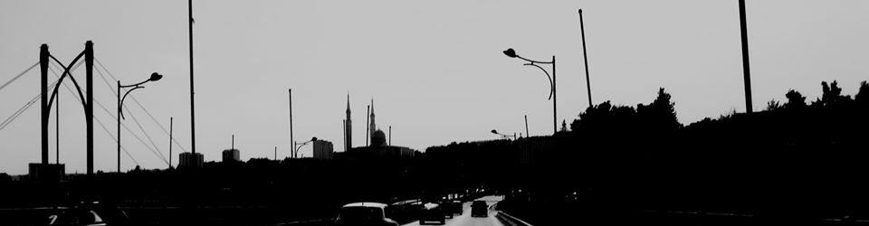 Architectures algériennes